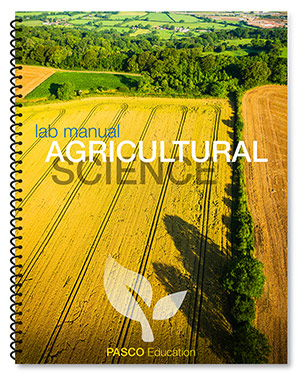 Agricultural Science Lab Manual