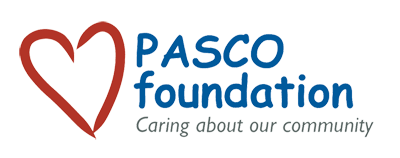 PASCO Foundation - Caring About Our Community