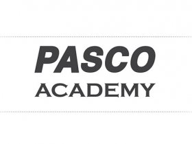PASCO Academy Launches Distance Learning Courses for Physics and Chemistry
